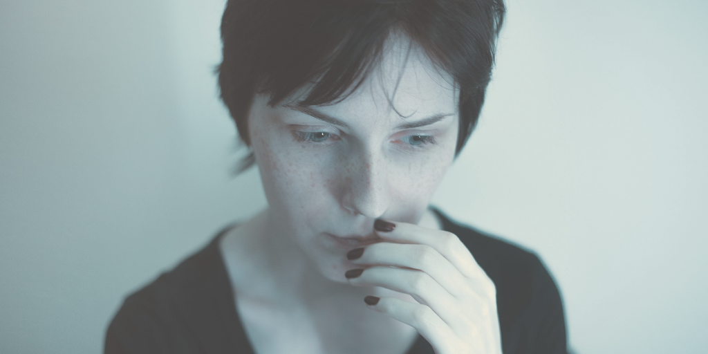 13 Powerful Anxiety Busters