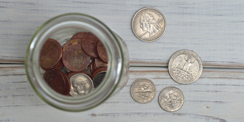 7 Avoidable Reasons Money Makes You Anxious